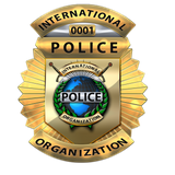 INTERNATIONAL POLICE ORGANIZATION