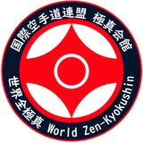 WORLD ZEN KYOKUSHIN